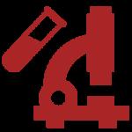 Logomakr_3dDgvd