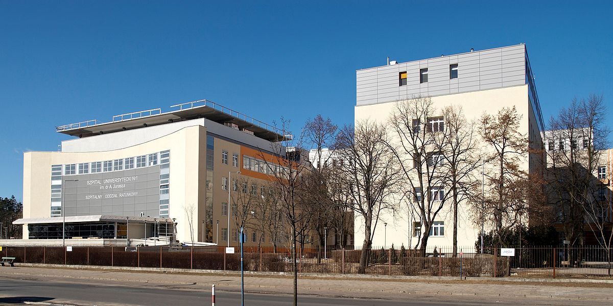 szpital_uniwersytecki_im._jurasza_w_bydgoszczy