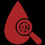 Logomakr_8ua8Fi