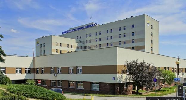 uniwersytecki-szpital-dzieciecy-w-lublinie_27596323
