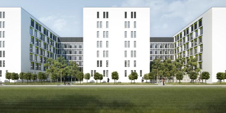 07-09-2011-rusza-budowa-szpitala-pediatrycznego-warszawskiego-uniwersytetu-medycznego_3